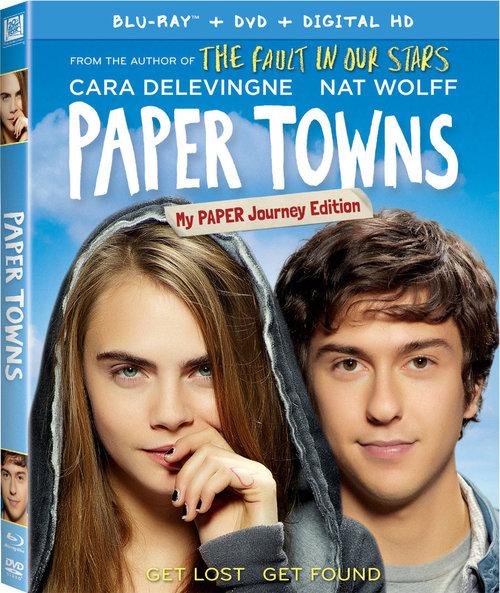 papertownsbluray