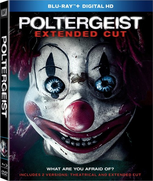 poltergeistbluray