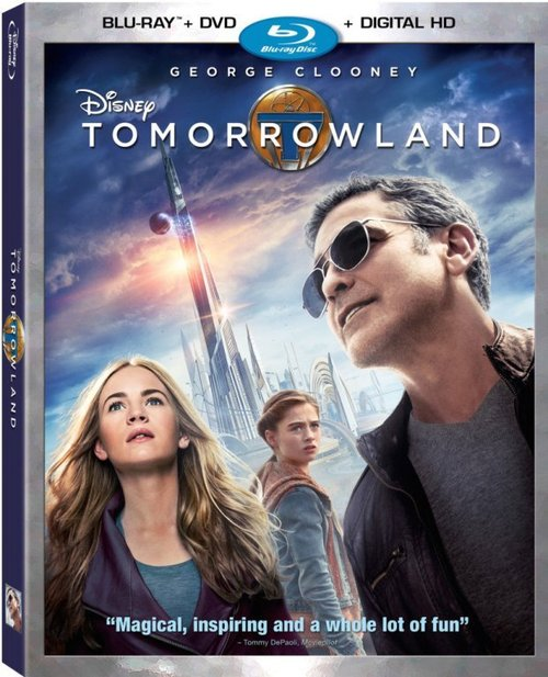 tomorrowlandbluray