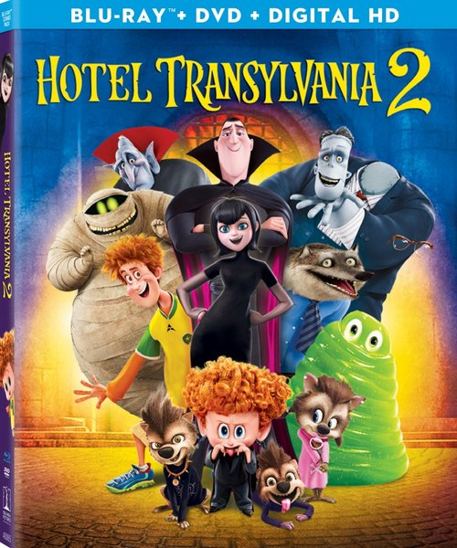 hoteltransylvania2bluray