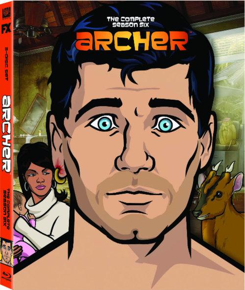 archer6