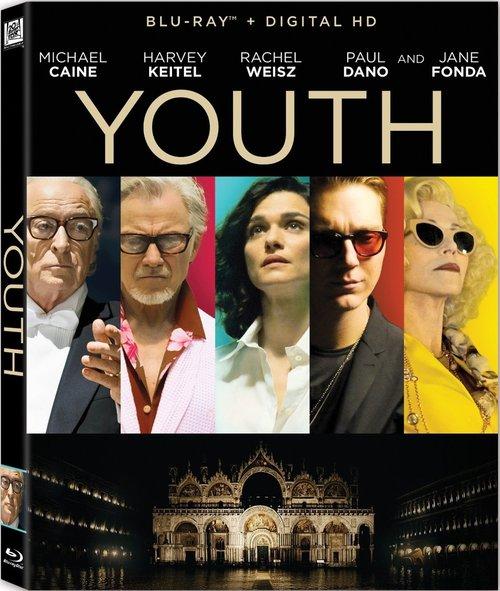 youthbluray