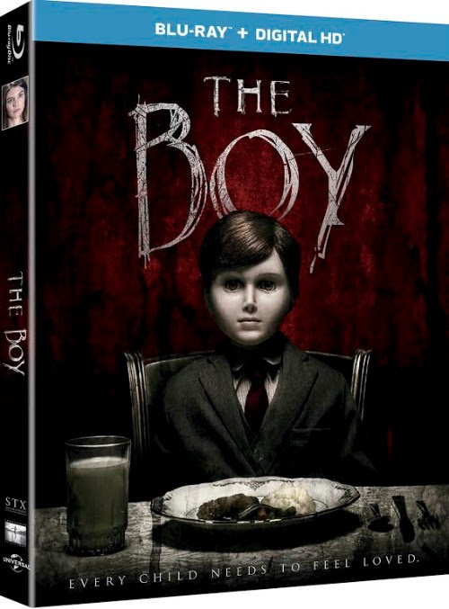 theboybluray