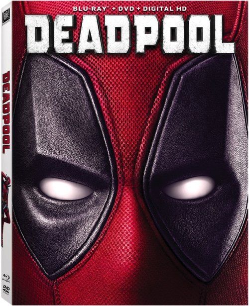 deadpoolbluray