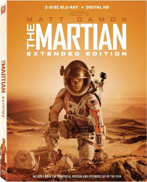 martianextended