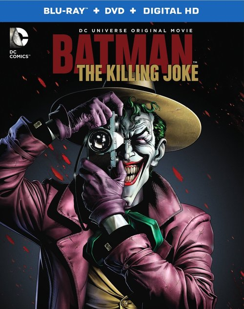batmankillingjokebluray