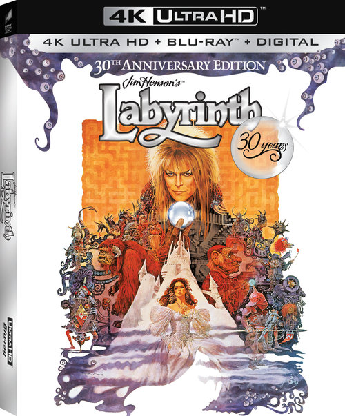 labyrinth4kbluray