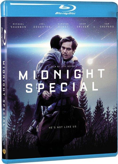 midnightspecialbluray