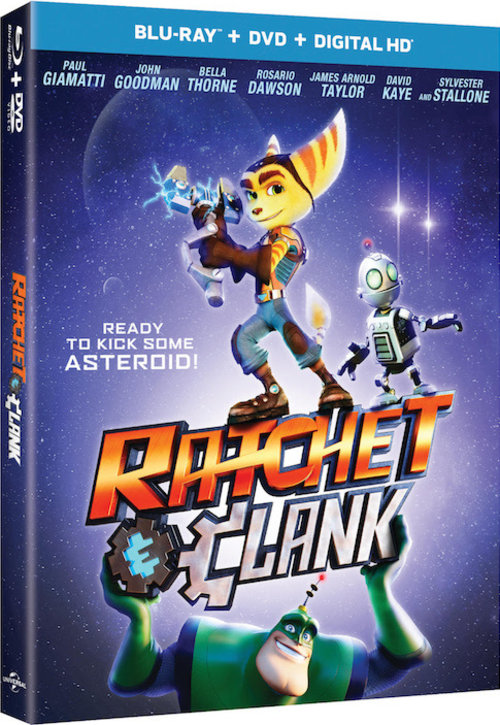 ratchetandclankbluray