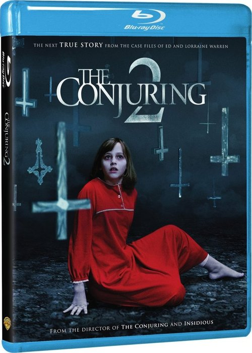 conjuring2bluray