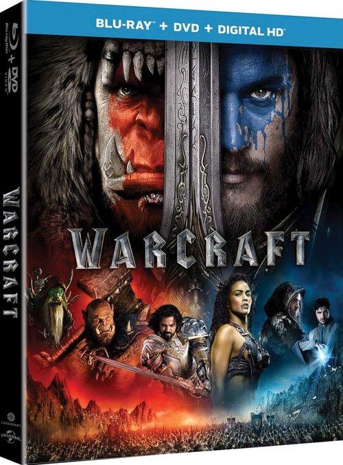 warcraftblurayart