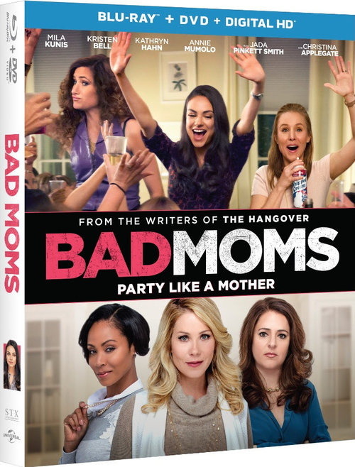 badmomsbluray