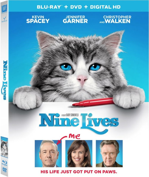ninelivesbluray