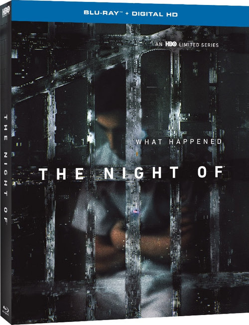 thenightofbluray