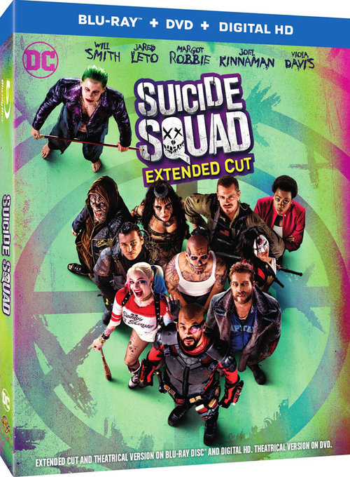 suicidesquadextendedbluray