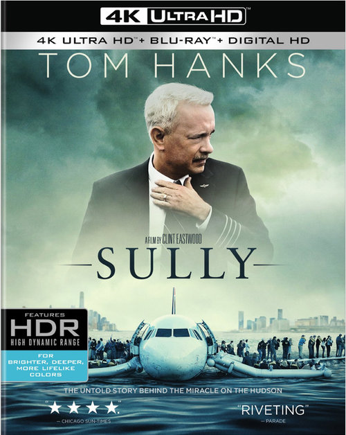 sully4kbluray