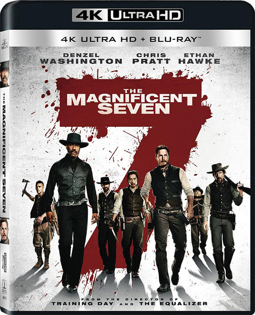 magnificentseven4kbluray