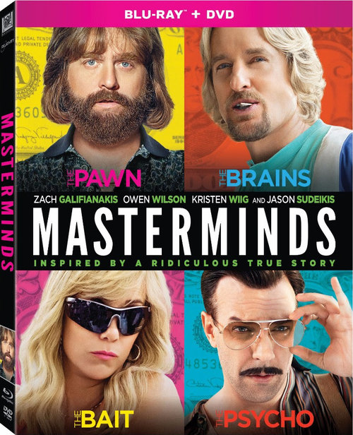 mastermindsbluray