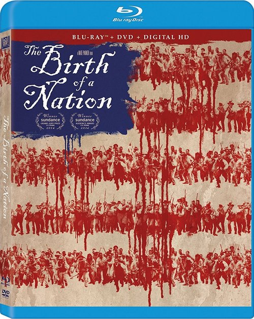 thebirthofanationbluray